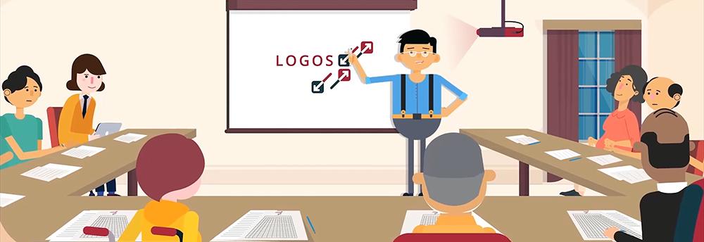 LOGOS en images